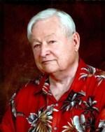 Eugene Camfield