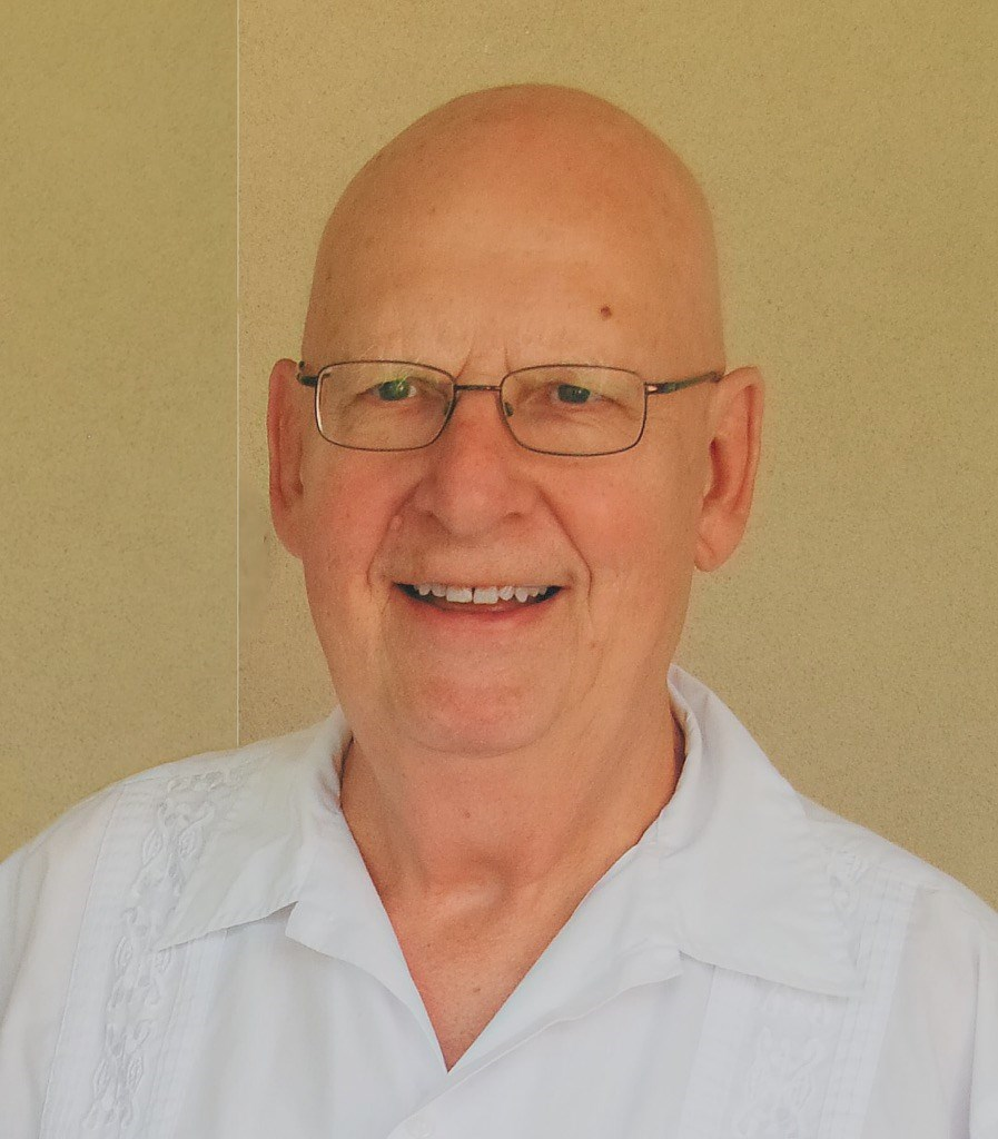 Jim  Wynn