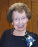 Edwina Mielke
