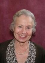Constance Polin