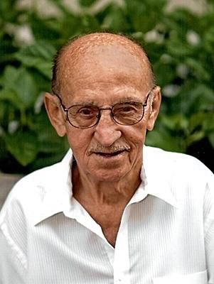 Frank Heliasz