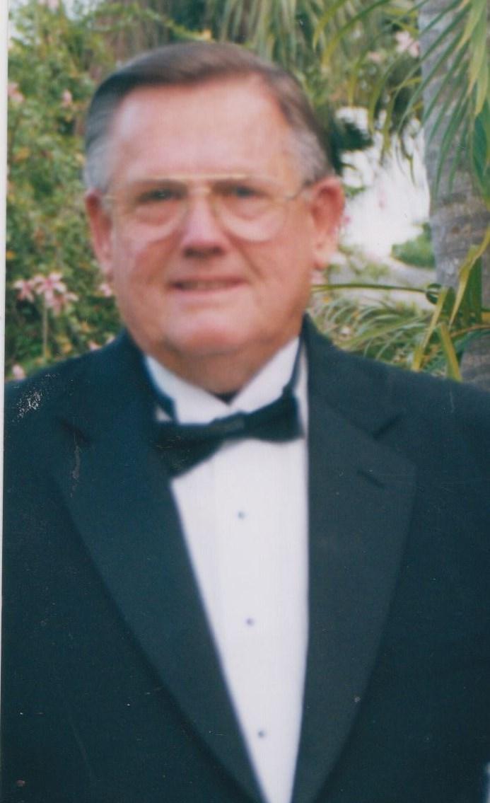 Alan  Deems