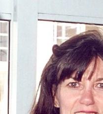 Linda June  Miller