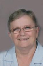Joyce Huffman