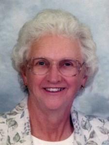 Barbara J  Kaufman