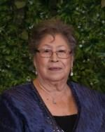 Celia Cerda