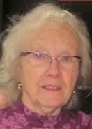 Ruth Welch