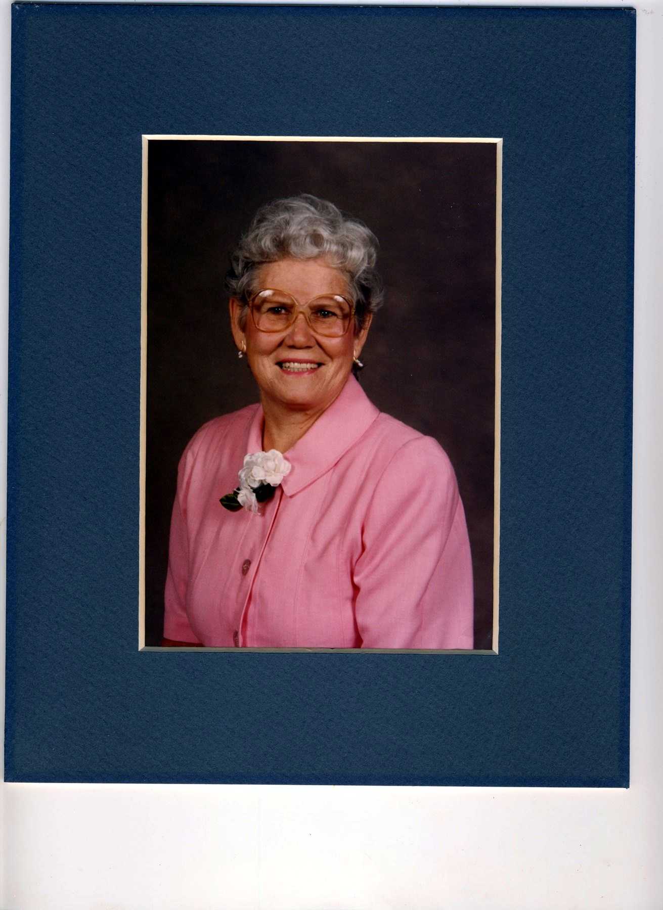 Ruth L.  Grubbs