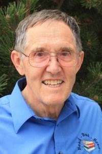 Heber Glenn  Bingham Jr.