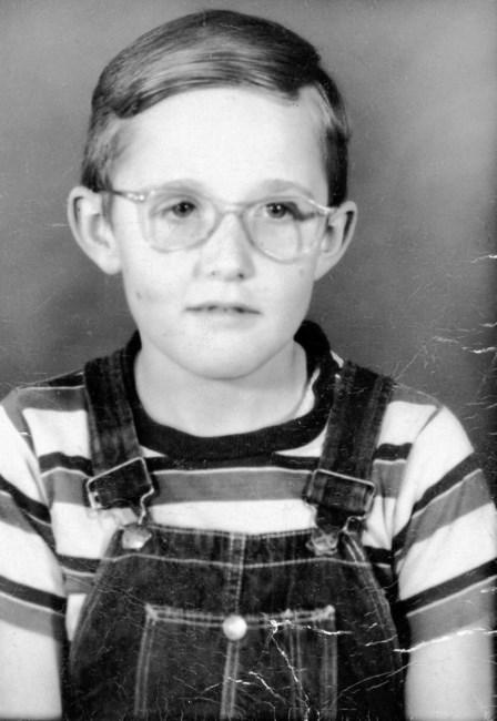 Heber Glenn Bingham Jr  Obituary - Twin Falls, ID