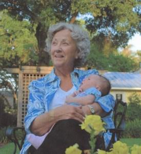 Mrs. Margaret  Bobotis