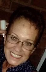 Debra K  Crawford
