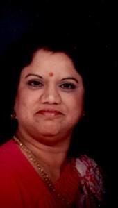 Ranjanbala  Khant