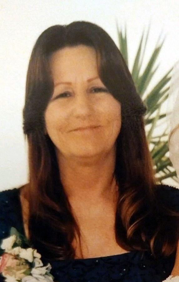 Judy Arlene  Stephens