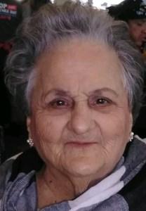 Juana  Nevarez