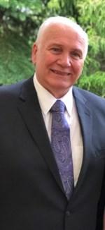 William Gregorio