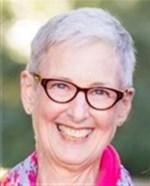 Nancy Hobson