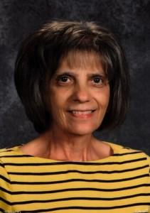 Cheryl Ann  Cain