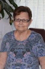 Judy Rigsby