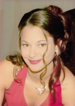 Chrissy Maltese