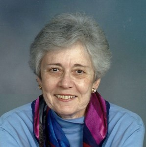 Helene Sandra  Henry