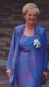 Vivian  Oosterwyk