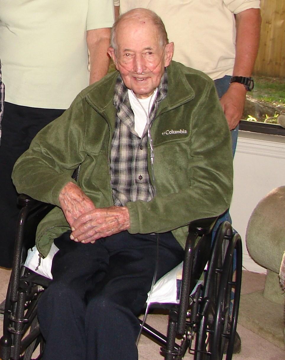 Addison Smith Obituary Yarmouth Me