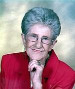 Mary Hebert
