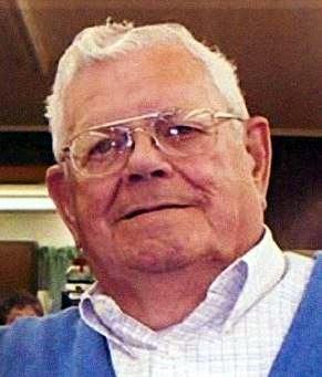 Edward N.  Brown