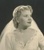 Jeane Brockway