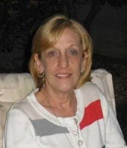 Deborah Ann  Kohler