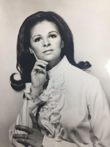 Priscilla   Hilderbrand