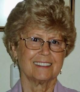 Barbara Lee  May