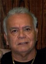 Angel Jusino