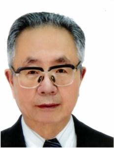 Hongjing  Wang