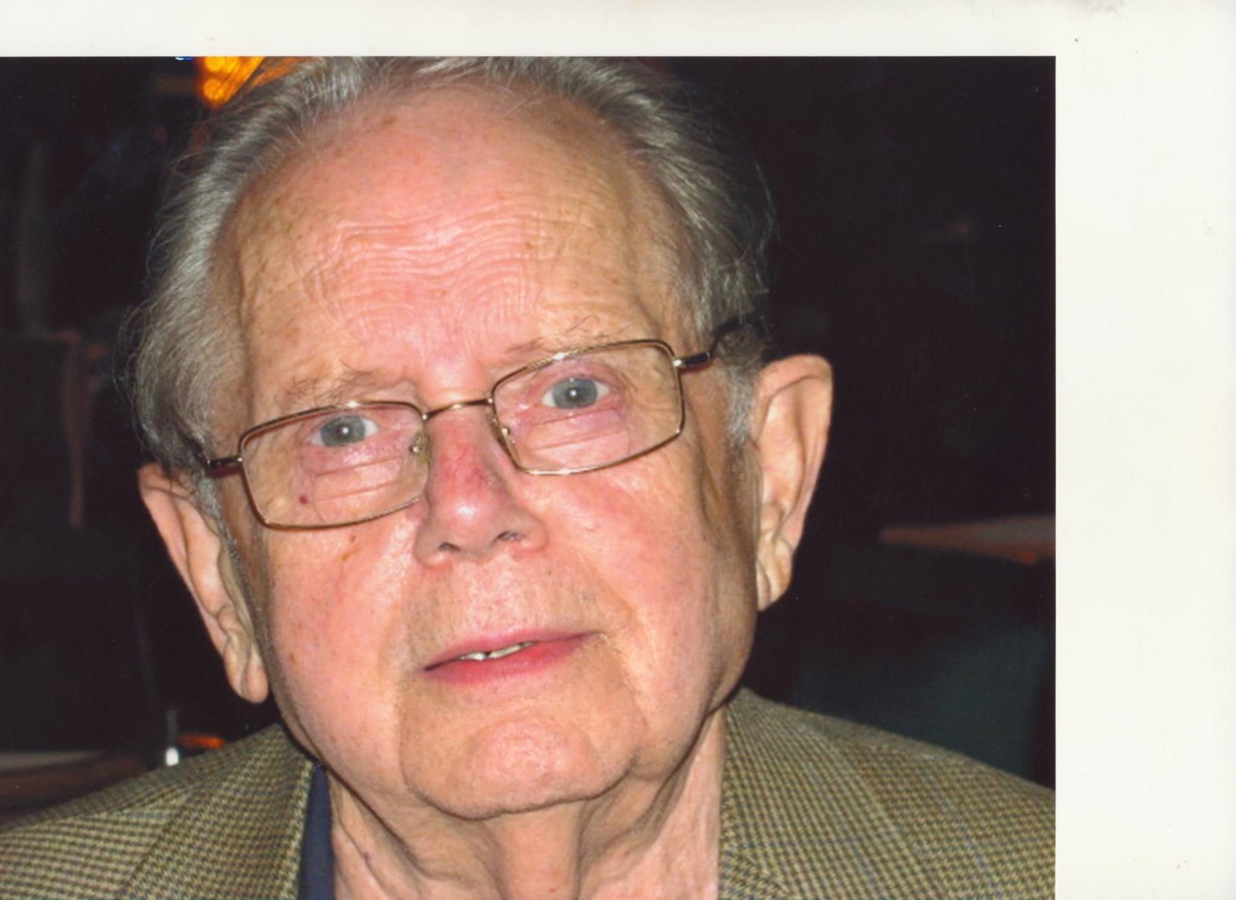 Wheeler Forrest  Asher