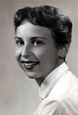 Lynda Cusack