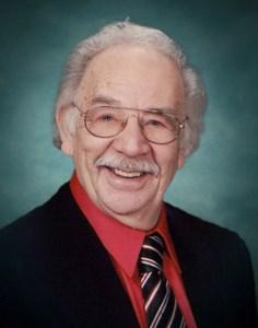 Wilbur A.  Demarest