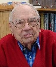 Dr. Paul Henry  Steagall, Jr.
