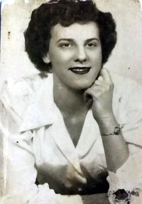 Marion Orlando