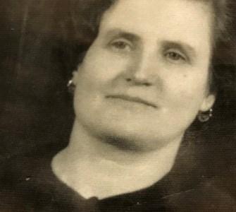 Despina  Zoupaniotis