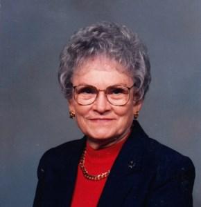 Othia  Evanoff
