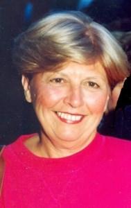 Barbara M.  McCarthy