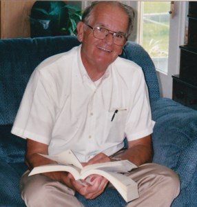 Edward J.  Spanier
