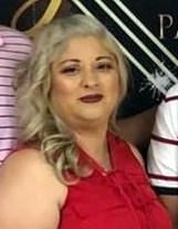 Tammie  Castillo