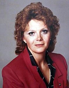 Helen Kathleen  Collins