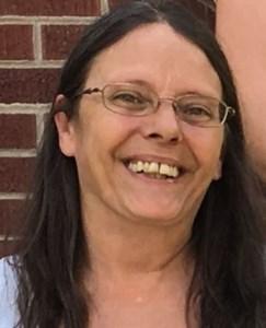 Diane Lynn  Ingle