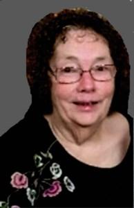 Norma  Cogar