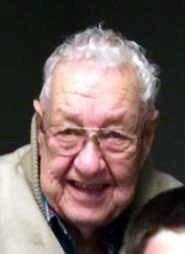 Filbert R.  Torbeck