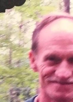 Larry L.  Gaylor